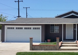 Pre-Foreclosure - S James St - Orange, CA