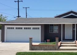 S James St, Orange CA