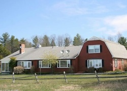 Longview Acres, South Paris ME