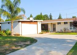 Lahey St, Granada Hills CA