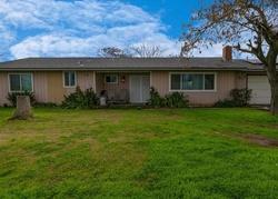 Pre-Foreclosure - Tanforan Dr - Madera, CA