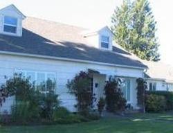 Coburg Rd, Eugene OR