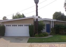 Rousseau St, Hayward CA