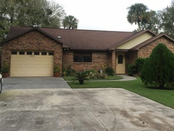 Pre-Foreclosure - Ne 7th Ter - Okeechobee, FL