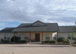 Lopez Rd, Belen NM