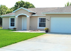 Nw 23rd Ave, Okeechobee FL