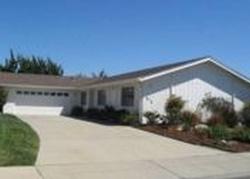 Pre-Foreclosure - Valerie St - Santa Maria, CA