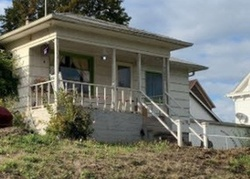 Pre-Foreclosure - Fern Hill Rd - Rainier, OR