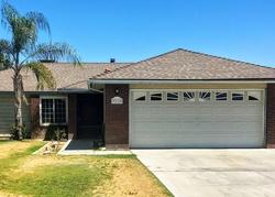 Woodhaven Ct, Bakersfield CA