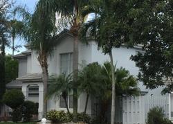Nw 43rd Way, Pompano Beach FL