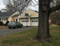 Pre-Foreclosure - North St - Hatfield, MA