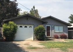 Pre-Foreclosure - Gangnes Dr - Talent, OR