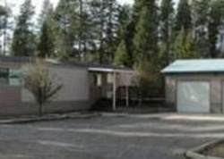 Lechner Ln, La Pine OR