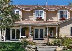 Pre-Foreclosure - Camino Arena - Carlsbad, CA