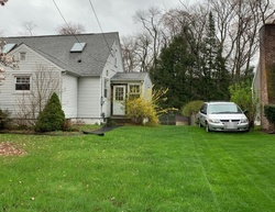 Pre-Foreclosure - Elm St - East Longmeadow, MA