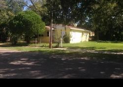 W 22nd St, Jacksonville FL