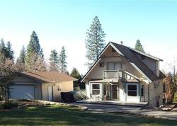 Dolly Varden Ln, Pollock Pines CA