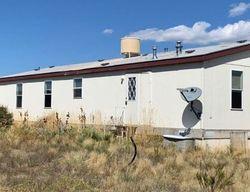 Pre-Foreclosure - Adams Rd - Edgewood, NM