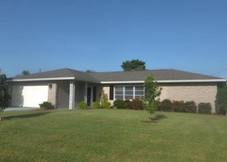 Pre-Foreclosure - Parkview Dr - Venice, FL