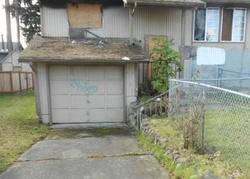 S 92ND ST, Tacoma, WA