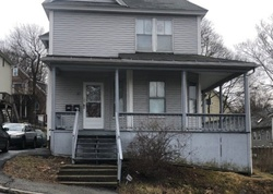 Pre-Foreclosure - Sturgis St - Worcester, MA