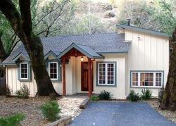 Adobe Canyon Rd, Kenwood CA