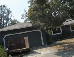 Ventnor Ave, Windsor CA