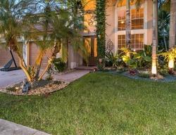 Sw 177th Ave, Hollywood FL
