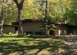 Woodland Gln, Park Forest IL