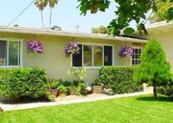 Pre-Foreclosure - Lado De Loma Dr - Vista, CA