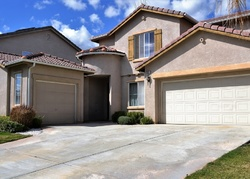 Amaryliss Way, Murrieta CA