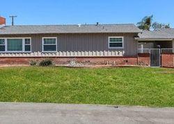 Grandview Ave, Yorba Linda CA