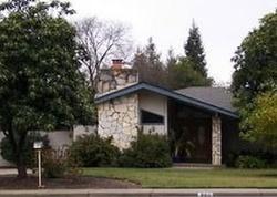 Walnut Ave, Walnut Creek CA