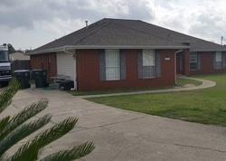 Pre-Foreclosure - Admirals Rd - Milton, FL