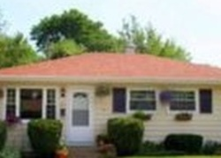 Pre-Foreclosure - 84th St - Kenosha, WI