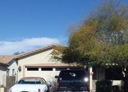 S 17th Ave, Phoenix AZ