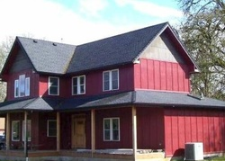 Pre-Foreclosure - Wheeler Rd - Pleasant Hill, OR