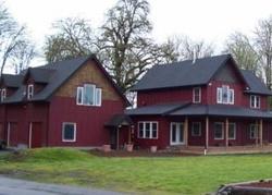 Pre-Foreclosure - Wheeler Rd - Pleasant Hill, OR