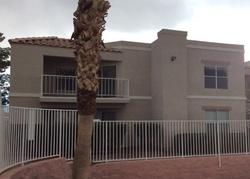 E LAKE MEAD BLVD UNIT 2125, Las Vegas, NV