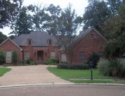 Pre-Foreclosure - Blackberry Patch - Madison, MS
