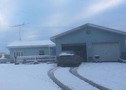 N Peoples Rd, Stanton MI