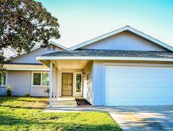 Pre-Foreclosure - Tokay Cir - Winton, CA
