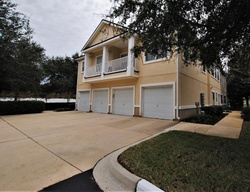 Pre-Foreclosure - Forest Lake Cir W Apt 2 - Jacksonville, FL