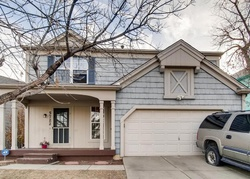 Pre-Foreclosure - E 121st Pl - Brighton, CO