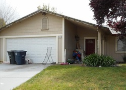 Pronghorn Ct, Citrus Heights CA