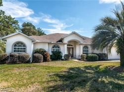 Tremendous 34465 Cheap Homes Foreclosurelistings Com Download Free Architecture Designs Intelgarnamadebymaigaardcom