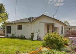 Smalley Ave, Hayward CA