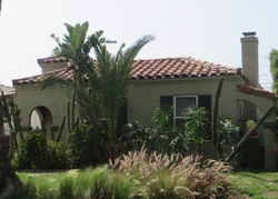 S Burnside Ave, Los Angeles CA