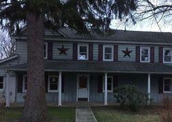 S CEDAR BROOK RD, Sicklerville, NJ