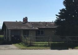 Ames Ave, Anchorage AK
